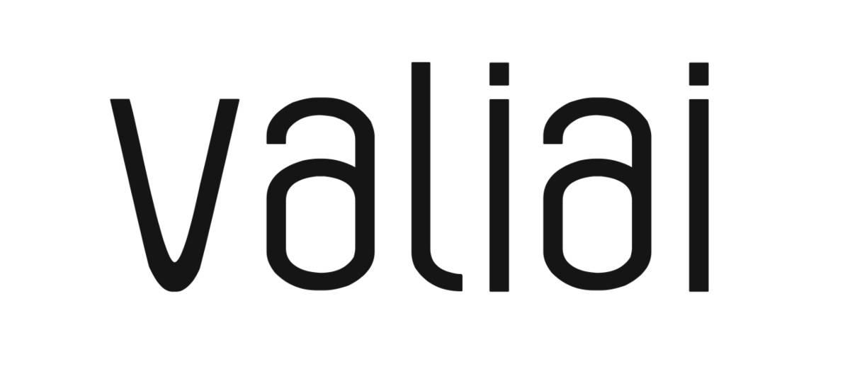 Valiai.com Gražios namų įdėjos